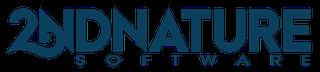 2NDNATURE Software Logo