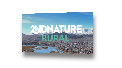 Rural-Product-Header-Image
