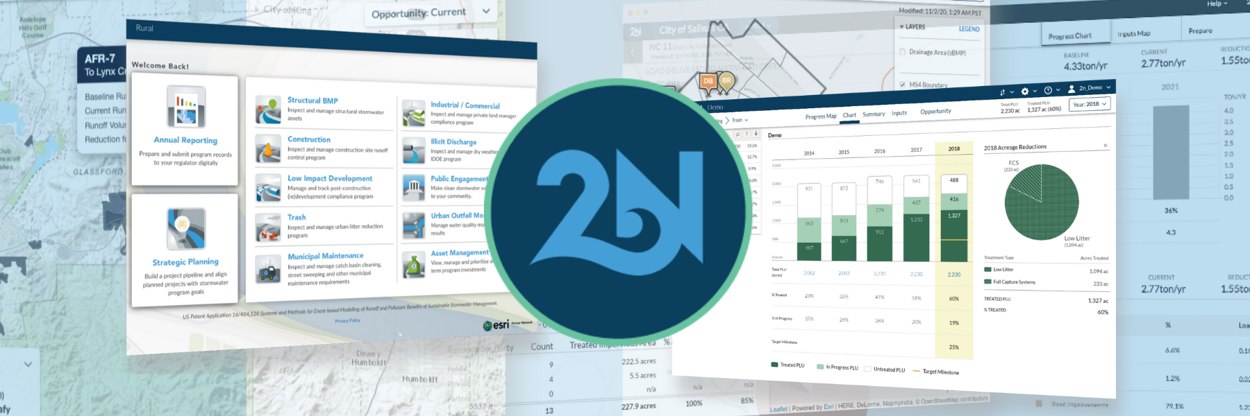 e-Reporting webinar footer